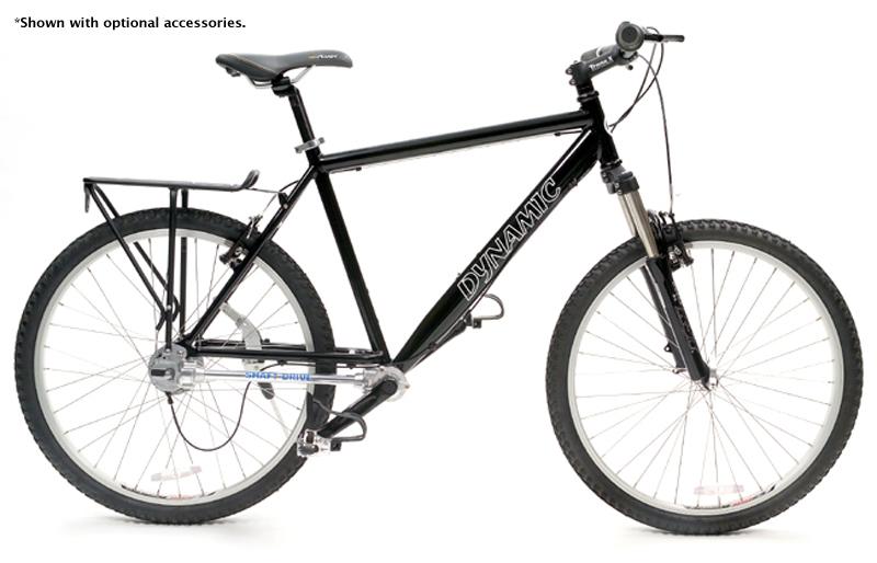 chainlessbike.jpg
