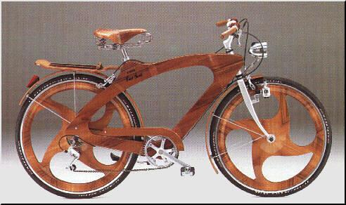woodenbike.jpg